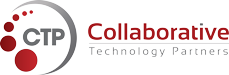 Collaborative Technology Partners, Inc. Logo
