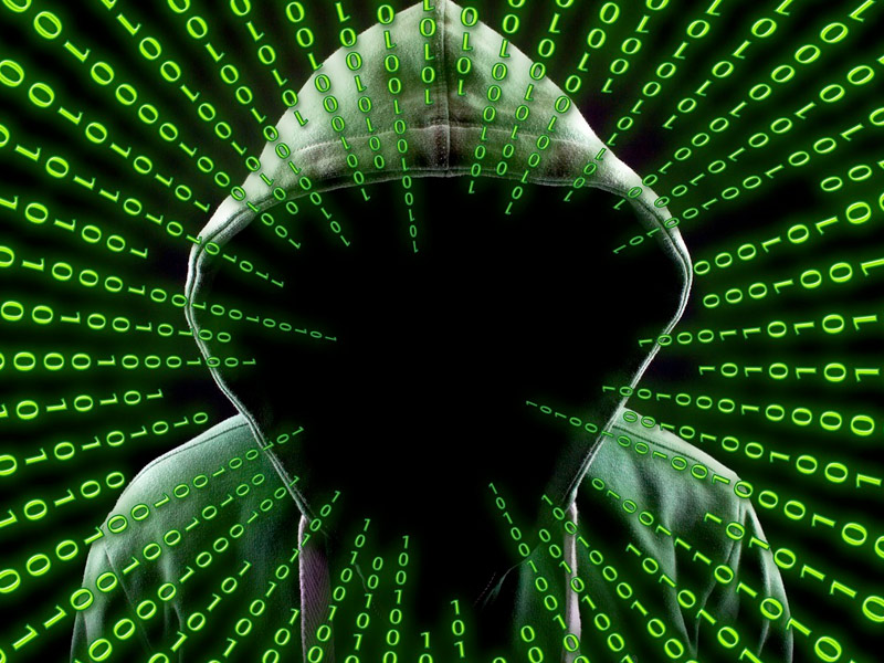 Man-in-the-Middle (MiTM) Attacks