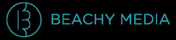 Beachy Media