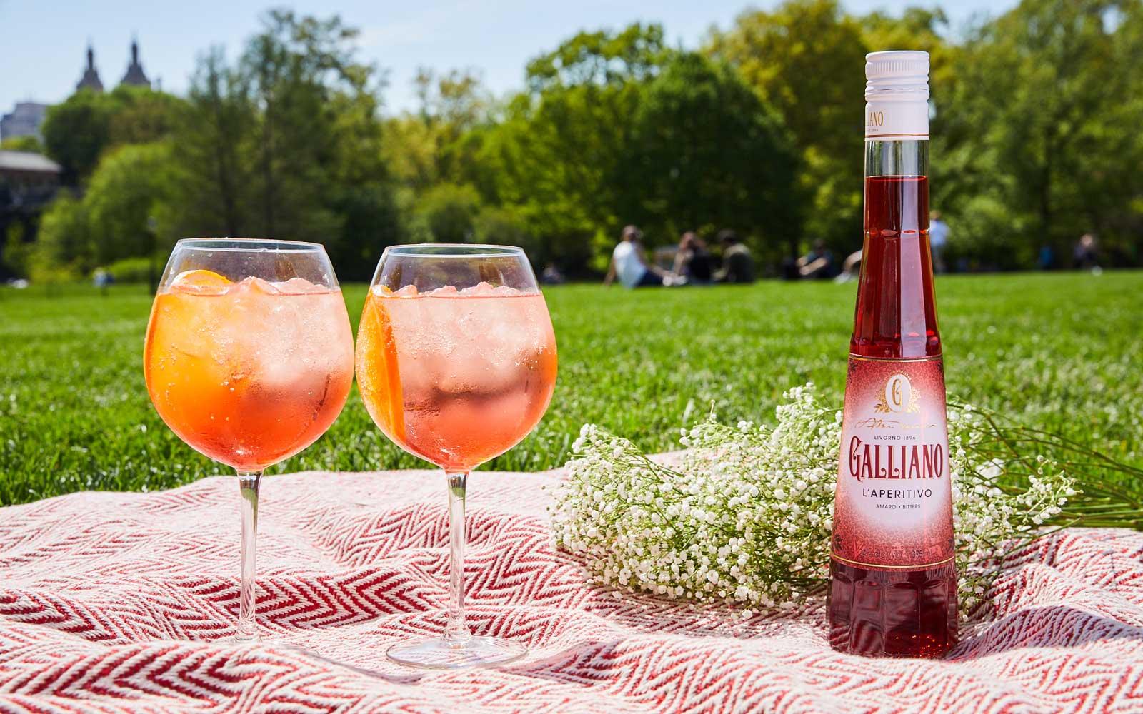galliano-1