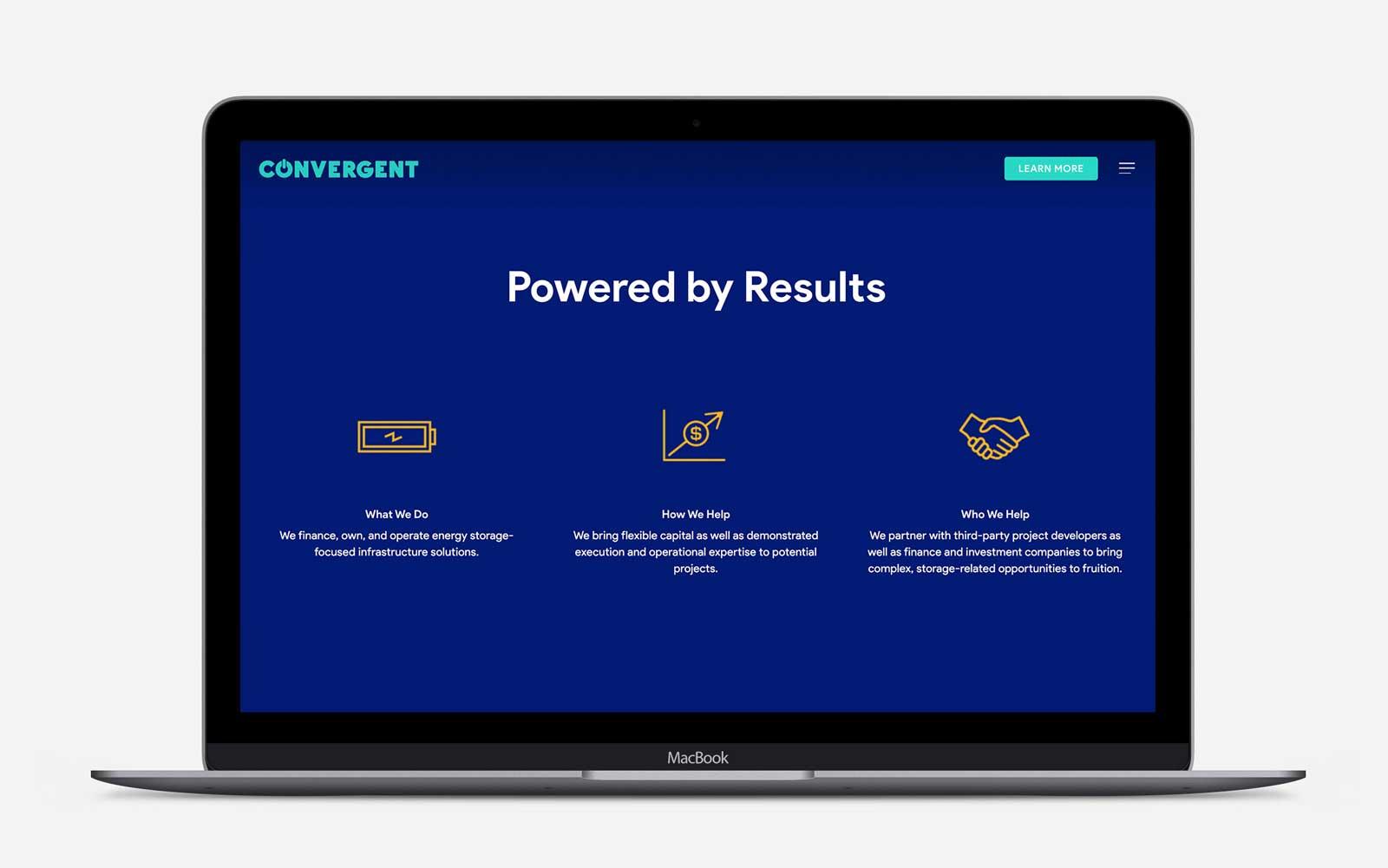 convergent-3