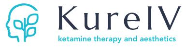 KURE IV