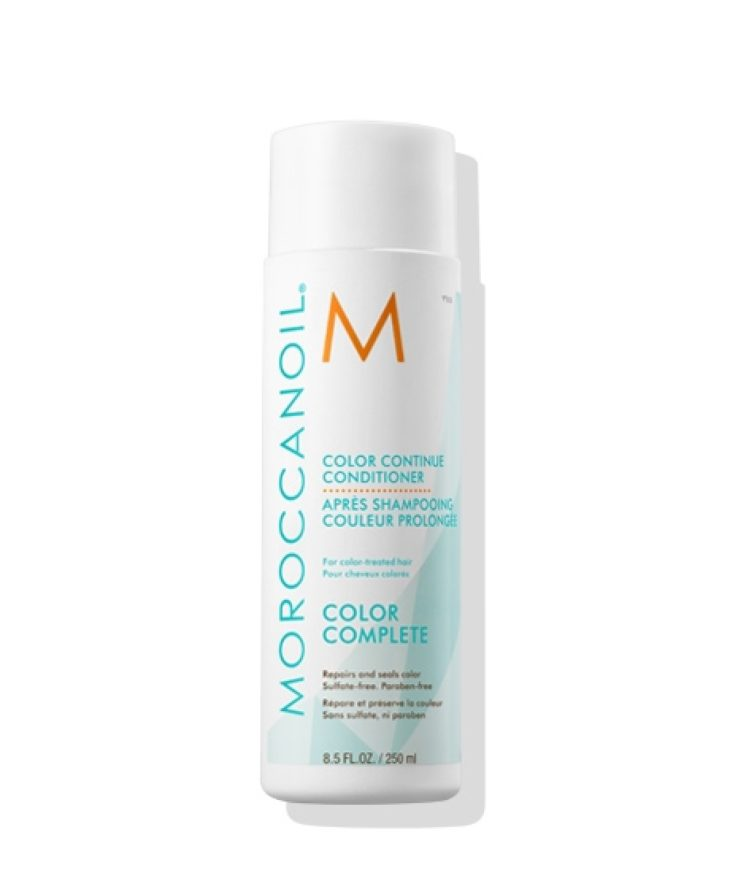 colorcontinueconditioner_250ml