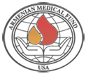 Armenian Medical Fund