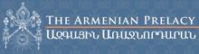 The Armenian Prelacy