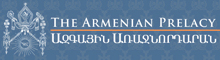 The Armenian Prelacy