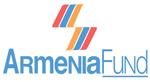 Armenian Fund