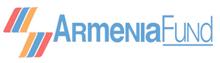 Armenia Fund