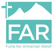 Fund For Armenian Relief