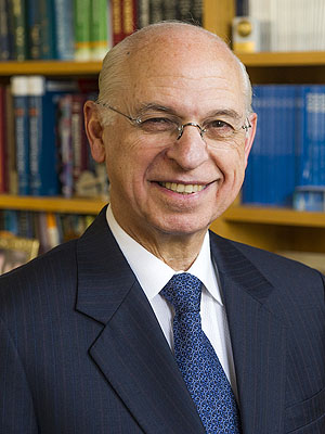 John Bilezikian, MD