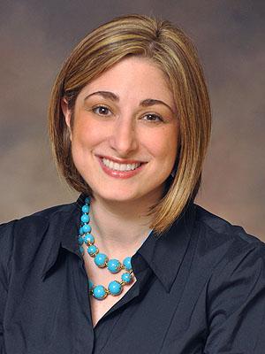 Joyce Kurdian, MD