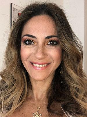 Tsoline Kojaoghlanian, MD