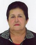 Hakobyan Alvina