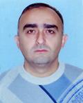 Baghdasaryan Ruben