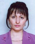 Ghahramanyan Hasmik