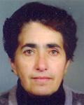 Goroyan Mirtsa