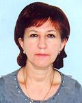 Petrosyan Arega