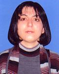 Aghabekyan Liana