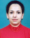 Poghosyan Varduhi