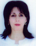 Garayan Angelika