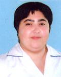 Sargsyan Narine