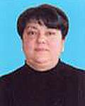 Khachatryan Nune
