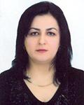 Baghdasaryan Srbuhi