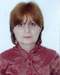Khachatryan Ira
