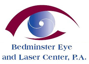 Bedminster Eye and Laser