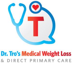 Dr Tro Team