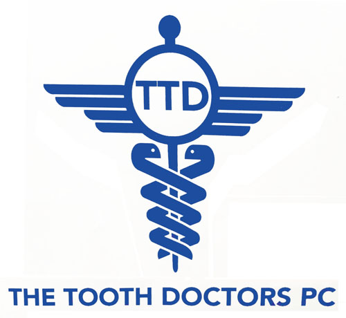 The Tooth Doctors