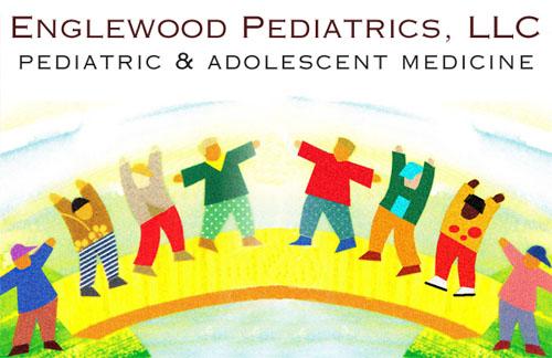 Englewood Pediatrics
