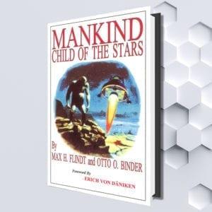 Mankind Child Of The Stars