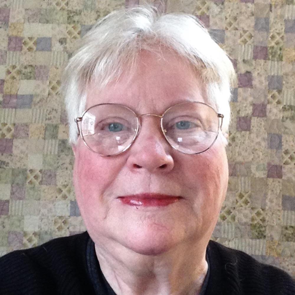 AnitaHolmes
