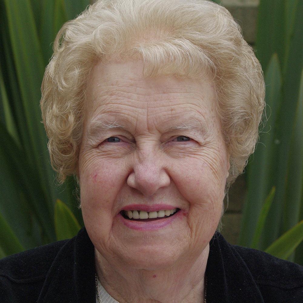 DoloresCannon