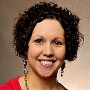 Jacquelyn Wiersma