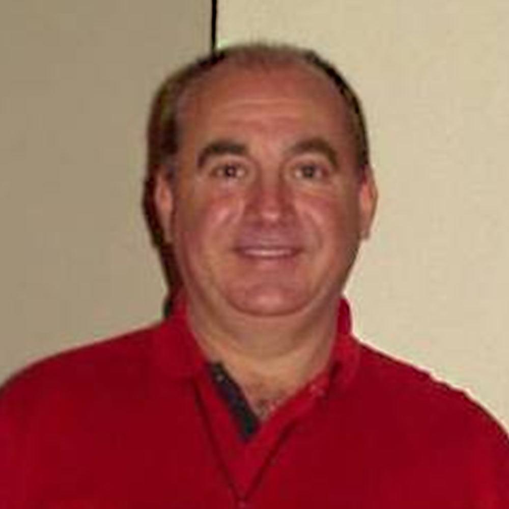 MichaelDennis