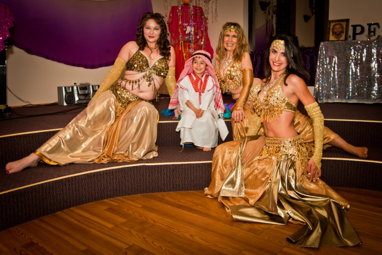 Bellydance_at_Unity_2011-02-12_019