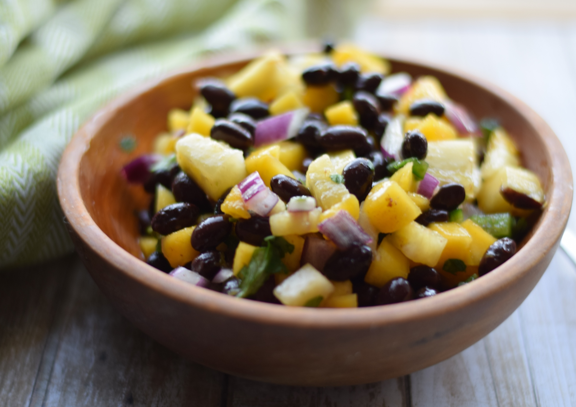 mango-pineapple-salsa-with-beans-2-medium-resized