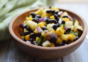 mango-pineapple-salsa-with-beans-2-resized
