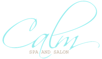 Calm Spa and Salon