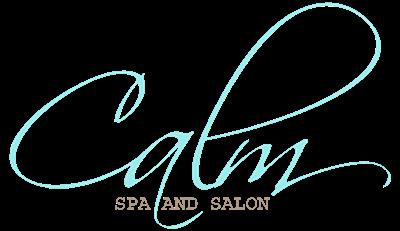 Calm Spa and Salon