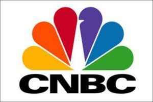 Articles in CNBC