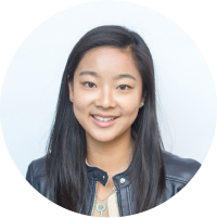 Christy Cheung Headshot