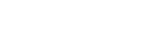 California Pharmacists Association logo
