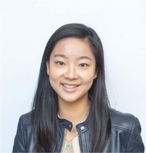 Christy Cheung