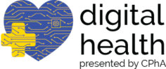 Digital Health presented by CPhA