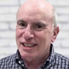 David Stempel, MD