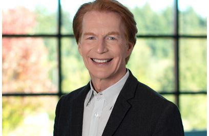 Pastor and televangelist, Casey Treat