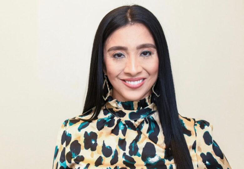 Erica Lira Castro